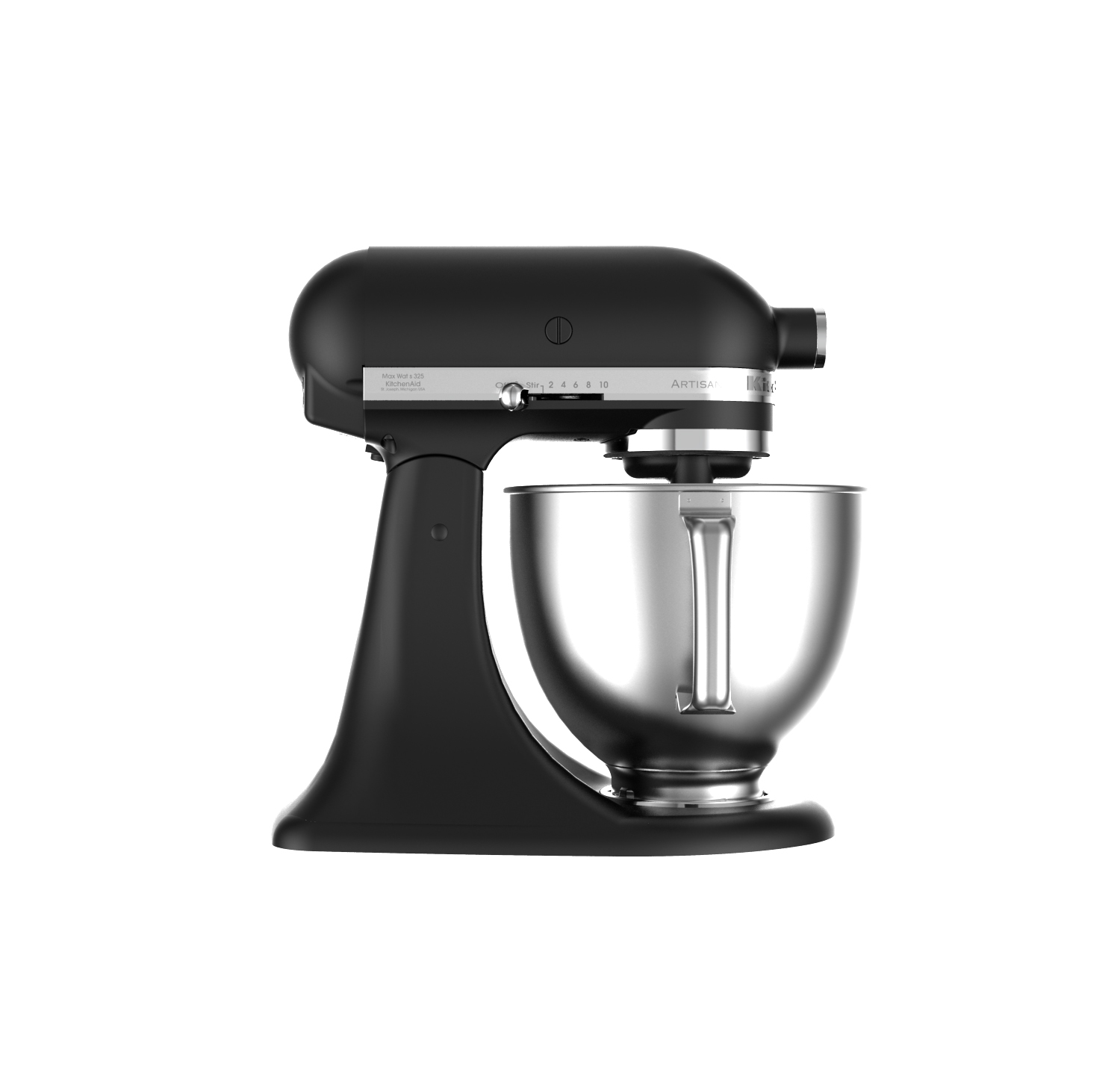 KITCHENAID UNVEILS FRESH NEW COLORS AT HOUSEWARES SHOW | GET THE ...