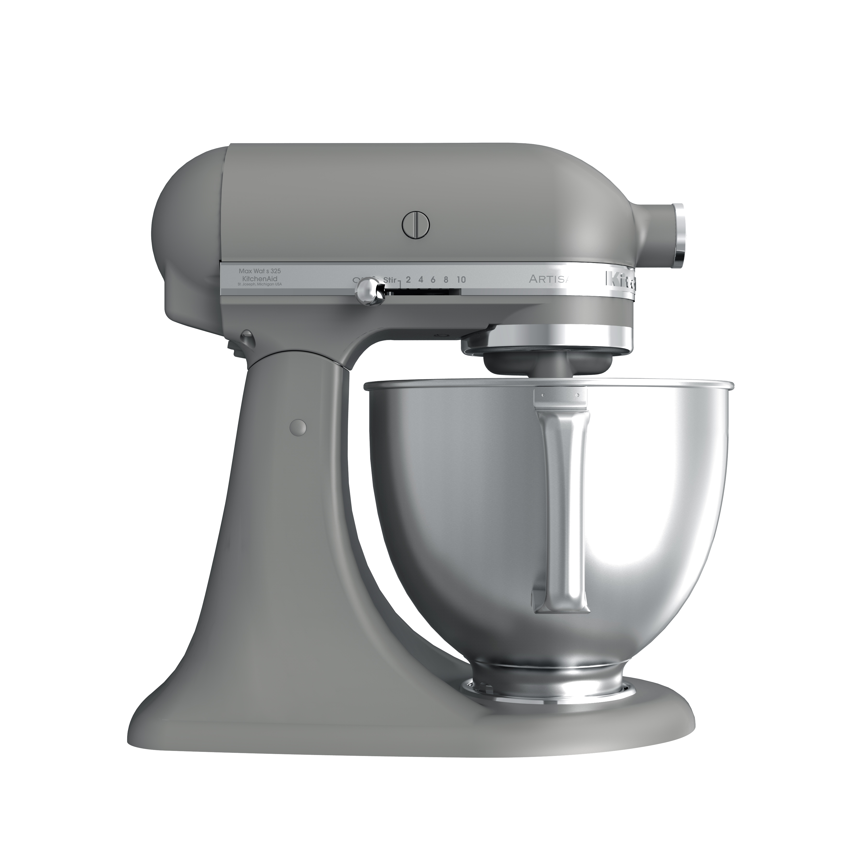 Kitchenaid Colors new colors | get the scoop and dish it out